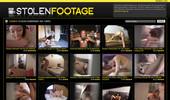 Visit Stolen Footage