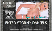 Visit Stormy Daniels