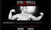 Visit Str8 Hell