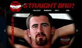 Visit Straight Bro