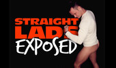 Visit Straight Lads Exposed