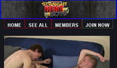 Visit Straight Rent Boys Mobile