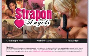 Visit Strapon Angels