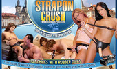Visit Strapon Crush