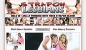 Visit Strapon Lesbians