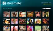 Visit Streamate.com