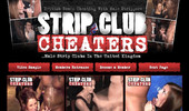 Visit Strip Club Cheater