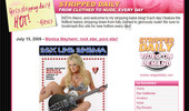 Visit Stripped Daily