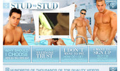 Visit Stud To Stud