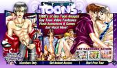 Visit Stud Toons