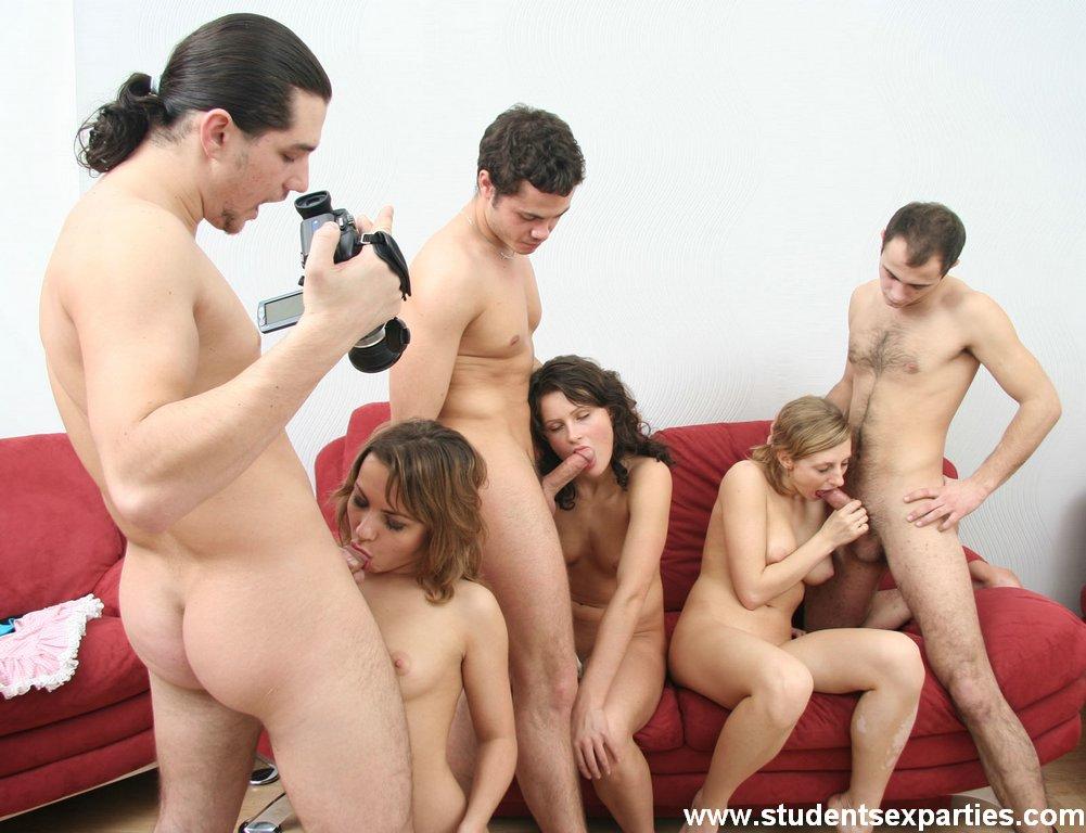 полные порно рассказы про студентов