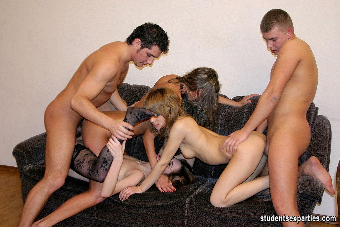 foto-studenti-seks