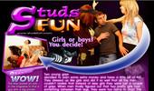 Visit Studs Fun