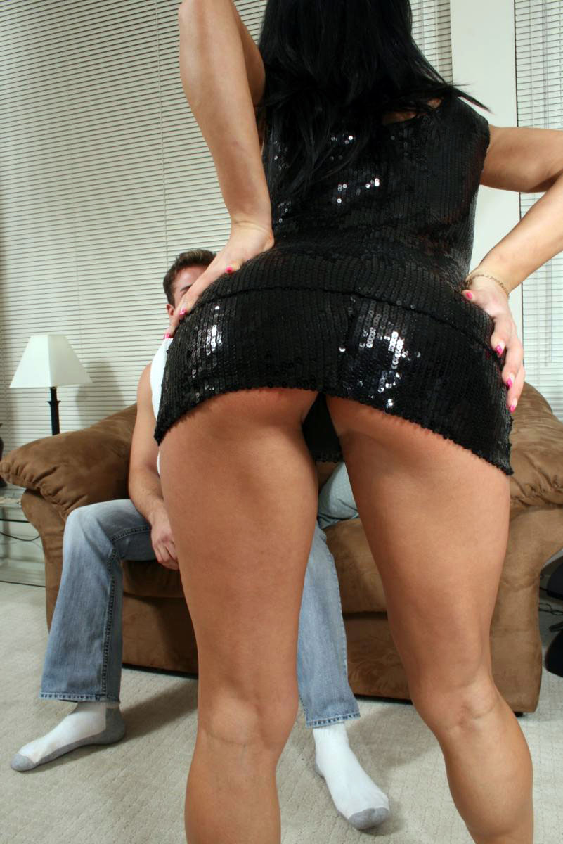 Stunt cock tryouts full video