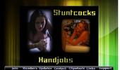 Visit Stuntcocks Handjobs