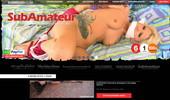 Visit Submissed.com