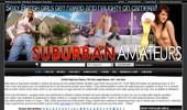 Visit Suburban Amateurs