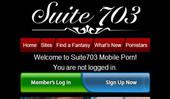 Visit Suite 703 Mobile