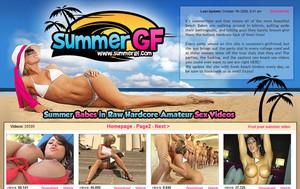 Visit Summer GF