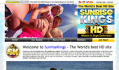 Visit Sunrise Kings