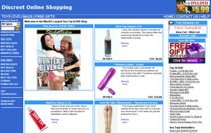 Visit Super Store