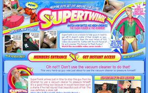 Visit Super Twink