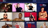 Visit Supermen.com