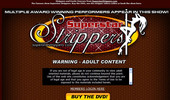 Visit Superstar Strippers