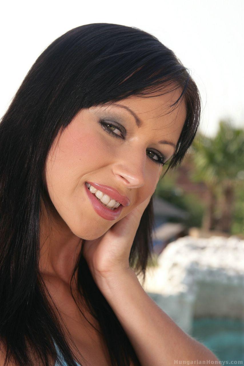 Susana Spears / Susana Spears