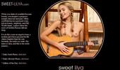 Visit Sweet Lilya