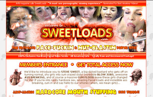 Visit Sweet Loads