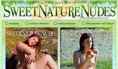 Visit Sweet Nature Nudes