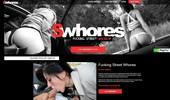 Visit Swhores.com
