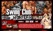 Visit Swing Club Hunters