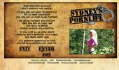 Visit Sydney`s Porn Life