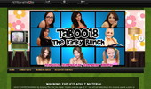 Visit Taboo 18