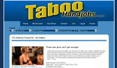 Visit Taboo Handjobs