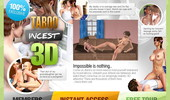 Visit Taboo Incest 3D