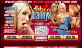 Visit Taboo Trannys