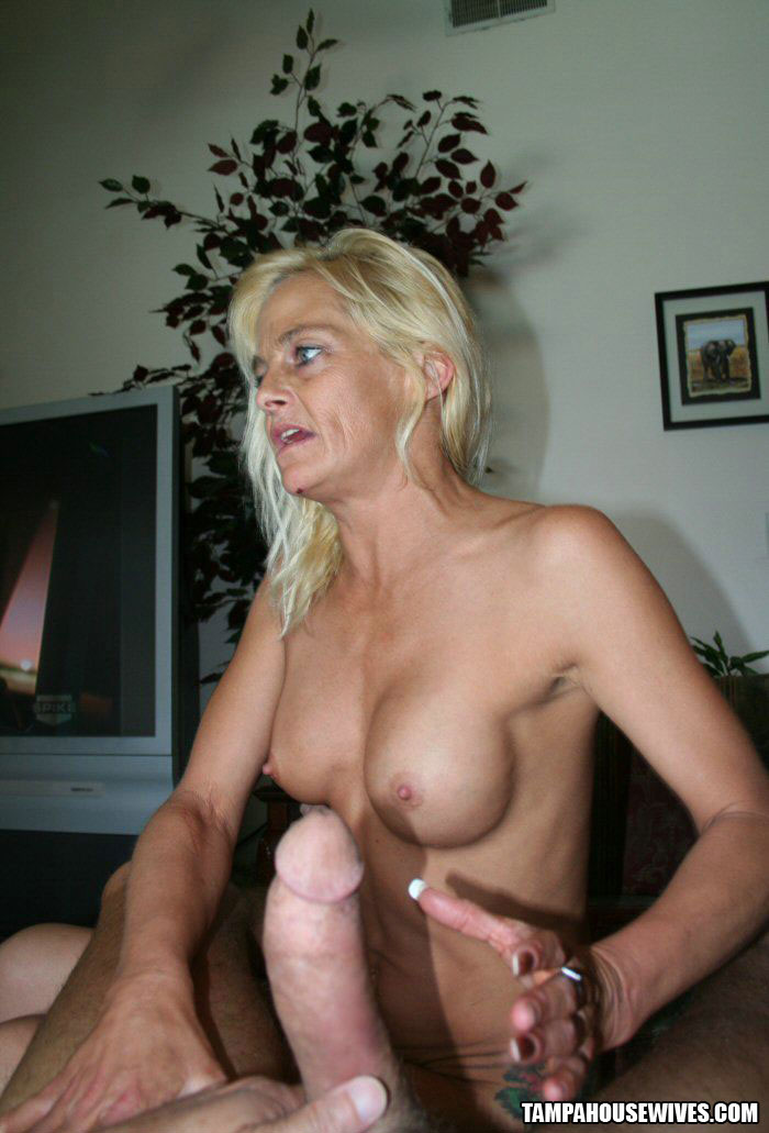 Transsexual surgery male to female youtube wrestling