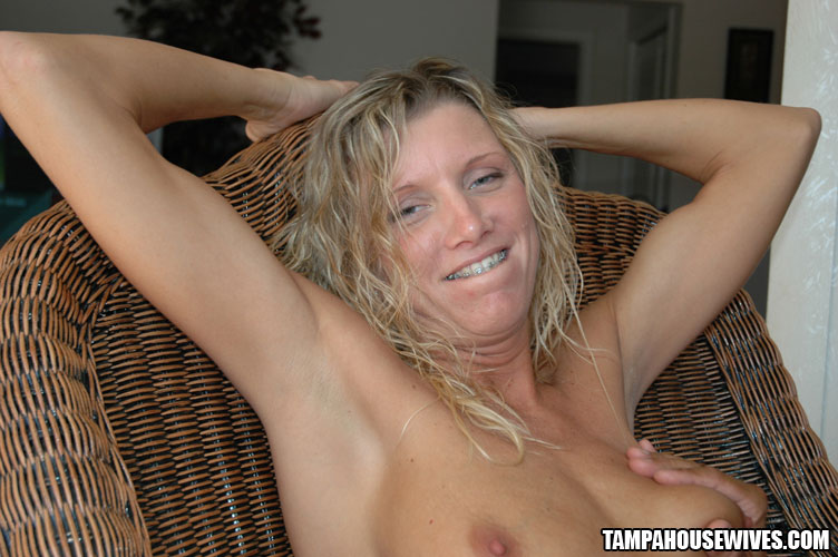 tampa housewifes