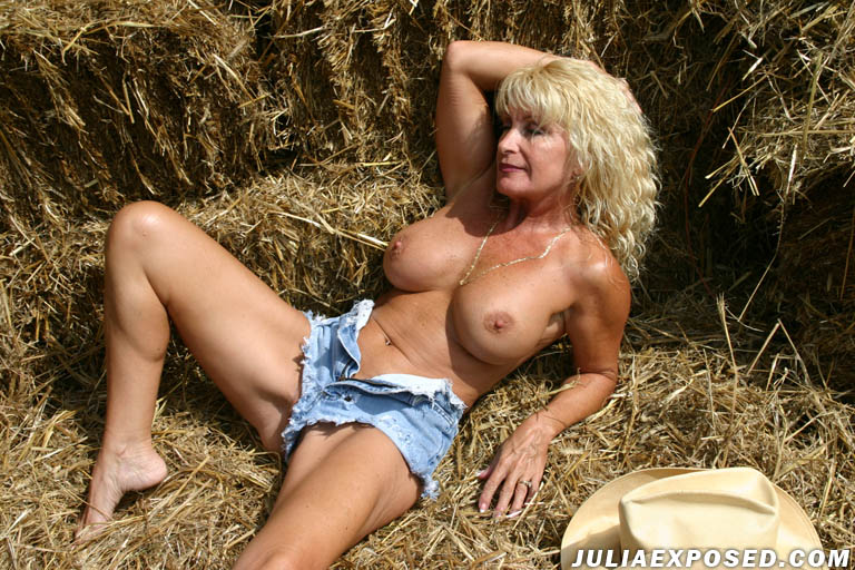 image Tampa hot wife charlee chase cock teases you