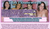 Visit T&A Housewives