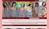 Visit T&A Latinas