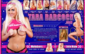 Visit Tara Babcock