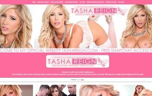 Visit Tasha Reign