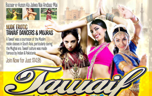 Visit Tawaif.com