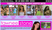 Visit Tawnee Stone