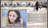 Visit Taylor Bow