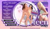 Visit Teen Body
